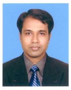 Md. Ali Asgar