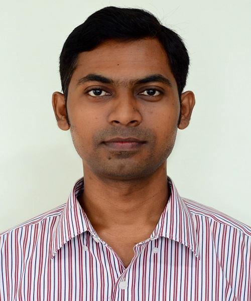 Mirza Sabbir Ahmed