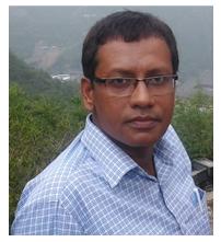 Dr. Md. Nawab Yousuf Ali