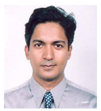 Dr. Anisur Rahman