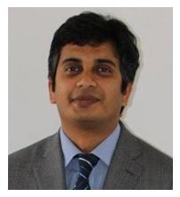 Dr. Md Sawkat Ali