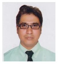 Md. Sarwar Kamal
