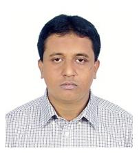 Md. Shamsujjoha