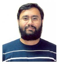 Rashedul Amin Tuhin