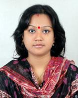 Tanni Mittra