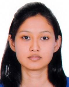 Lutfun Nahar Lota