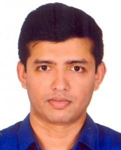 Md. Mohsin Uddin