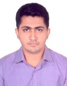 Muhit Islam Emon