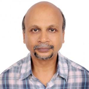 Dr. Anisul Haque