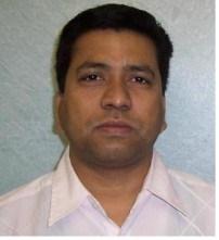 Dr. Mohammad Mojammel Al Hakim