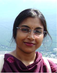 Dr. Halima Begum