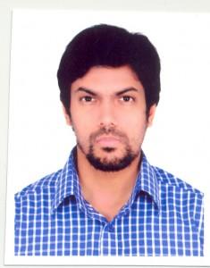 Mohammad Ryyan Khan