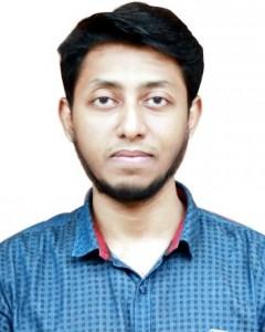 Mirza Masfiqur Rahman
