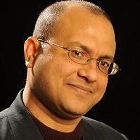 Dr. Md. Mohiuddin Kabir