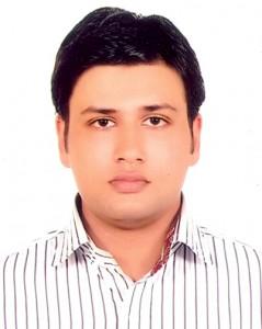 Dr. Reatul Karim