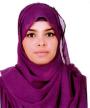 Farah Shahjin