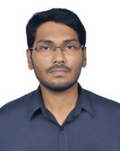 Mohammad Saleh Yunus
