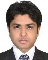 Shayok Ghosh