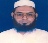 Dr. Mahmud Hassan