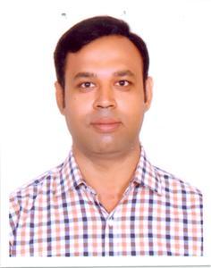 Dr. Zubair Hasan