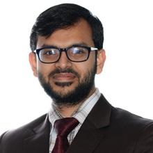 Fuad Yasin Huda