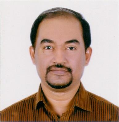 Dr. Shamim H Ripon