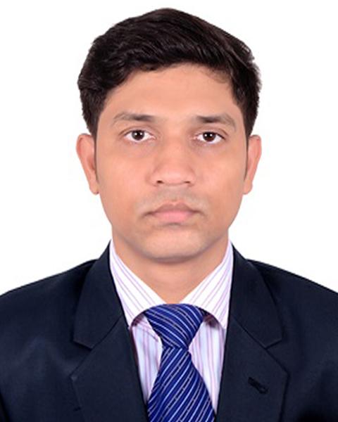 Md Al-Imran