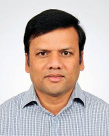 Dr. Akter Hossain